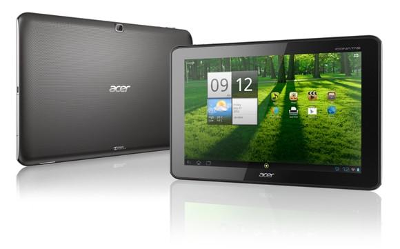 Acer Iconia Tab A701 Malaysia   SoyaCincau