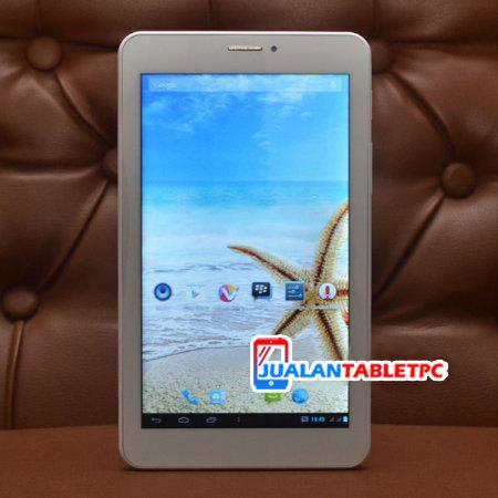 Jual Tablet Komputer Advan   Harga Spesifikasi Baru   Tablet