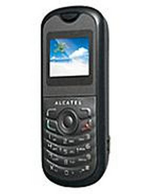 Alcatel OT 103 Price in India 20 Sep 2013 Buy Alcatel OT 103