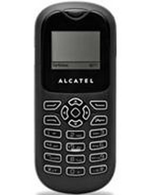 Alcatel OT 105 Price in India 25 Sep 2013 Buy Alcatel OT 105