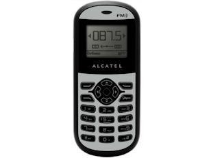 CCS Insight Pricing  Alcatel OT