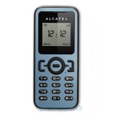 Alcatel OT 111 specs