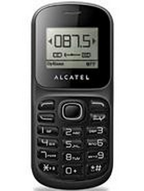 Alcatel OT 117 Price in India 2 Oct 2013 Buy Alcatel OT 117 Mobile