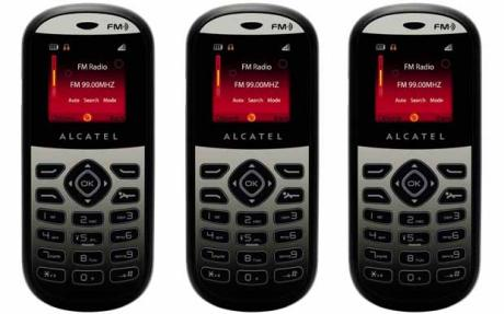 Carphone Warehouse introduces the 99p mobile phone   Telegraph