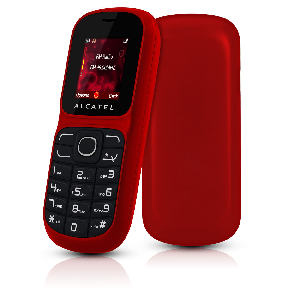 Alcatel OT 217   Alcatel OT 217 Price in Dubai  UAE