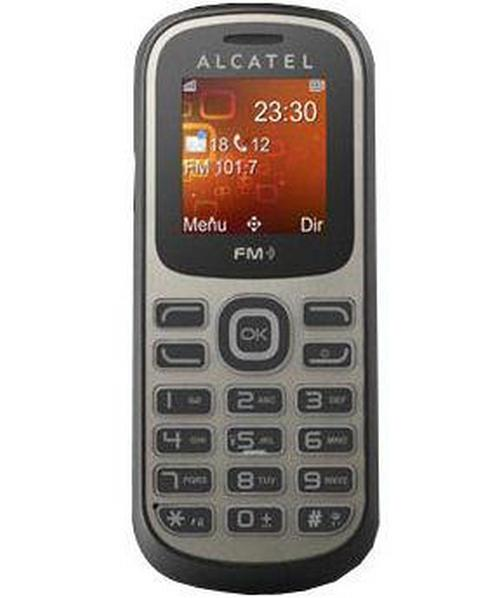 Alcatel OT 228 Specifications   Alcatel OT 228 Prices   BatteryDown