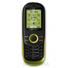 Alcatel OT 280 jpg