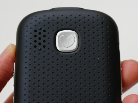 Alcatel OT 282 Review   Mobile Phones   CNET UK