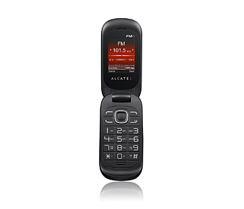 Read Alcatel OT 292 mobile phone consumer reviews
