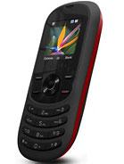 Alcatel OT 300   Full phone specifications