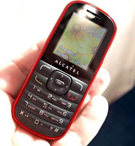 alcatel reviews   Phone Outlet