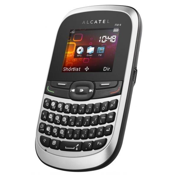 Read Alcatel OT 310 mobile phone consumer reviews