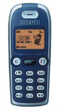 5163656 prodam alcatel ot 311