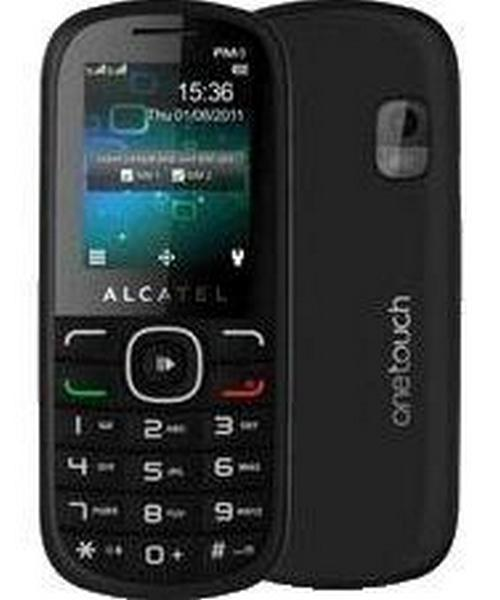 Alcatel One Touch 318D Price in India 11 Sep 2013 Buy Alcatel One