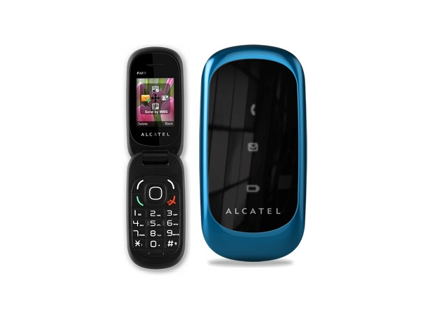 Descargar WhatsApp para Alcatel OT 361   Descargar WhatsApp