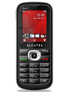Alcatel OT 506   Full phone specifications