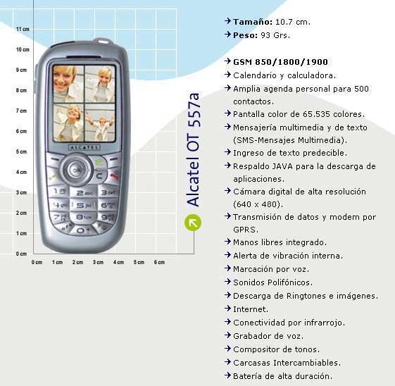 mis celulares   Taringa