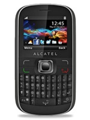 Alcatel OT 585 Price  Alcatel OT 585 Price in India   MobilePhone