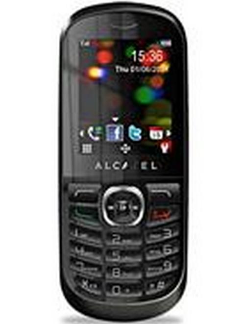 Alcatel OT 690 Price in India 1 Oct 2013 Buy Alcatel OT 690 Mobile