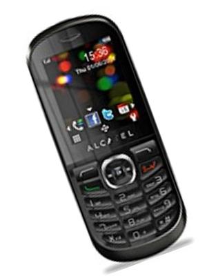 Alcatel OT 690 Price  Alcatel OT 690 Price in India   MobilePhone