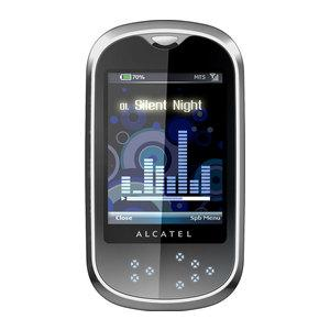 Sell Your Broken or Used Alcatel OT 700   BuyMyTronics