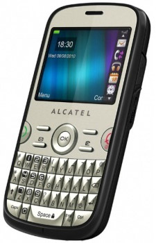 Alcatel OT 799 Play   Specs and Price   Phonegg