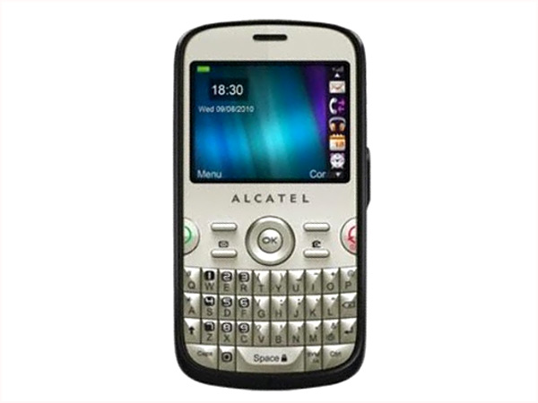 Alcatel OT 799 Play Price in India  Reviews Technical Specifications