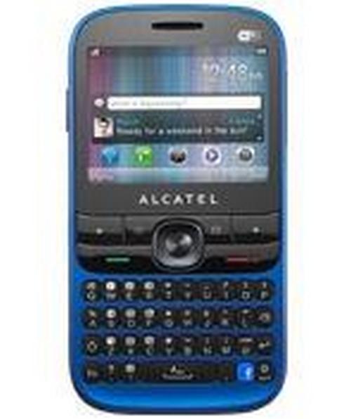 Alcatel OT 838 Specifications   Alcatel OT 838 Prices   BatteryDown
