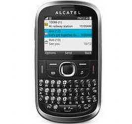 Alcatel OT 870 Price in India 2013 13th Sep   Buy OT 870