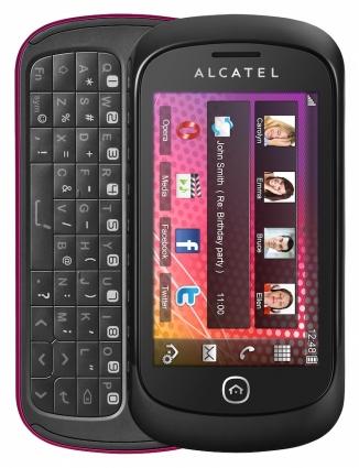 Phones Devices   GCI