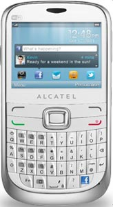 Alcatel OT 902 free games apps ringtones reviews and specs   umnet