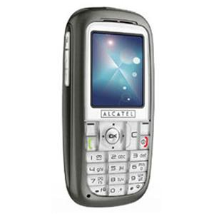 Sell Your Broken or Used Alcatel OT C551   BuyMyTronics