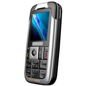 Buy and Sell Used Alcatel OT C555   Cash for Alcatel OT C555