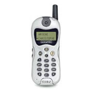 Model Alcatel OT Club db Original OEM Compatible Supplier