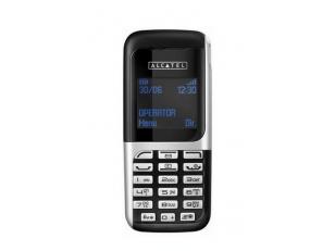 CCS Insight Pricing  Alcatel OT E105