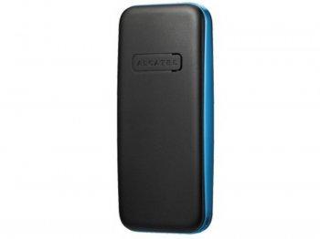Alcatel Mobile OT S215A Price