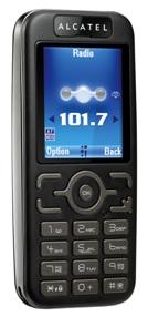Nuevo Alcatel OT S218  sencillo y pr  ctico   Tecnolog  a  consolas