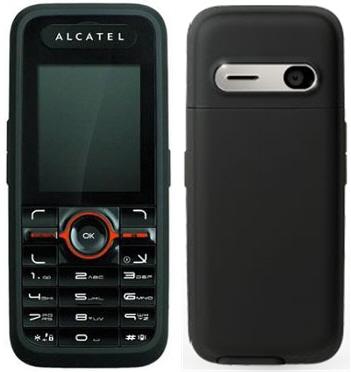 MOBILES  Alcatel OT