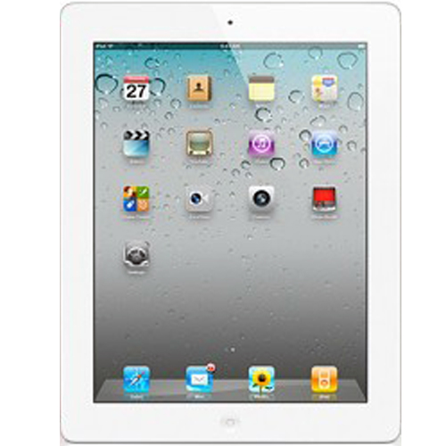 Apple iPad 2 CDMA Images   Apple iPad 2 CDMA Pictures   MobileDekho