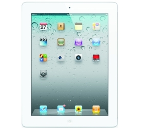 Apple iPad 2  Wi Fi   3G  Review Rating   PCMag