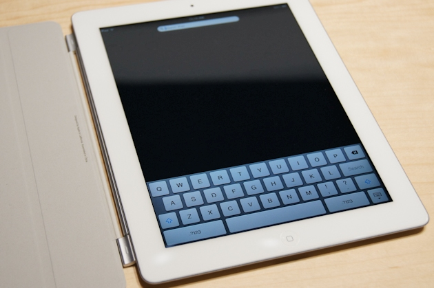 Apple iPad 2  Wi Fi   3G    Keyboard   Slideshow from PCMag