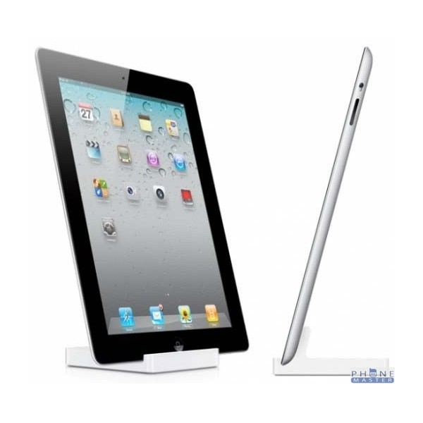 Apple iPad 2 Wi Fi Price  Specs Reviews   Apple iPad 2 Wi Fi