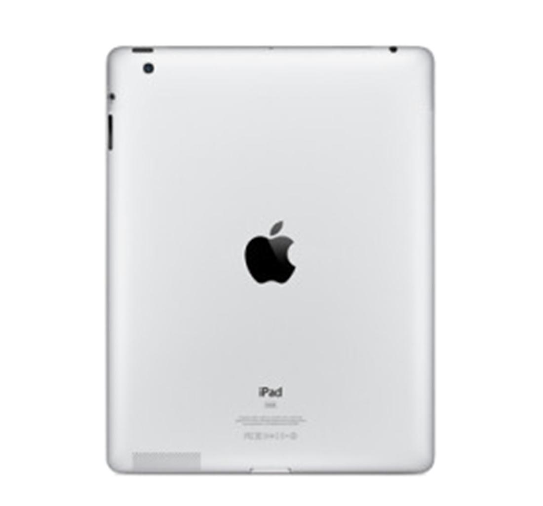 ipad with Retina Display with WiFi   Cellular 64GB