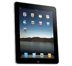 Apple iPad  Wi Fi   3G  Review Rating   PCMag