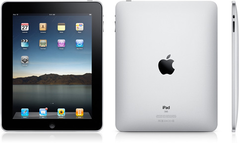 Apples iPad 3 refresh likely to kick off sales boom   ZDNet
