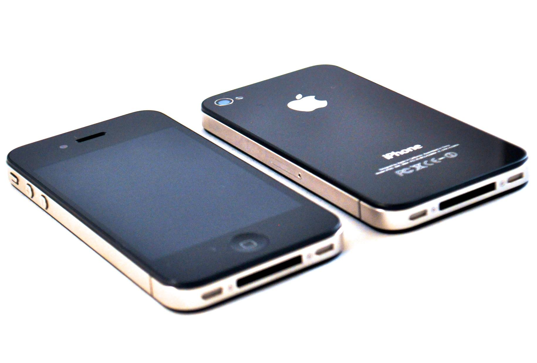 IPhone_4_Black jpg
