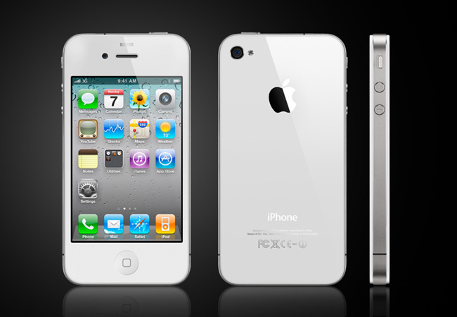 iPhone 4  Everything You Need to Know   Digital Trends