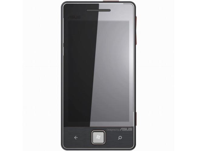 Asus E600 Windows Phone 7 Smartphone Appears At FCC   Geeky Gadgets