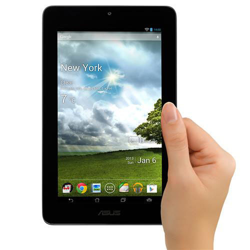 ASUS MeMO Pad   Tablets Mobile   ASUS