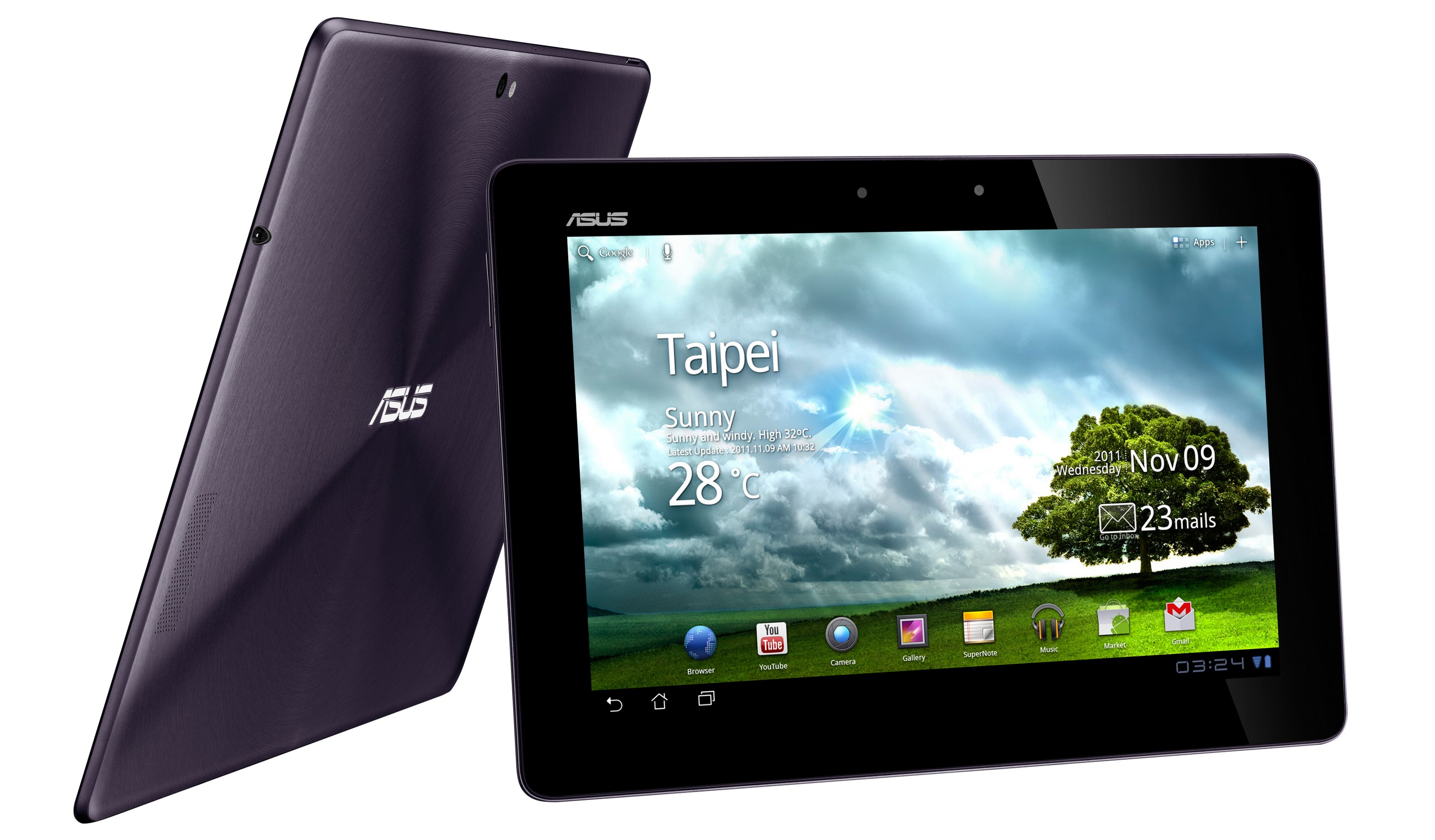 Asus Eee Pad Transformer Prime TF201 Reviews  Pros and Cons